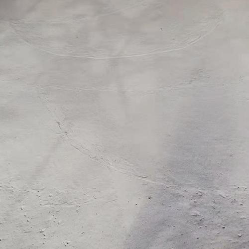 轻骨料混凝土案例